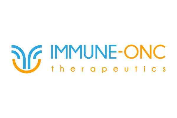 Immune-Onc Therapeutics