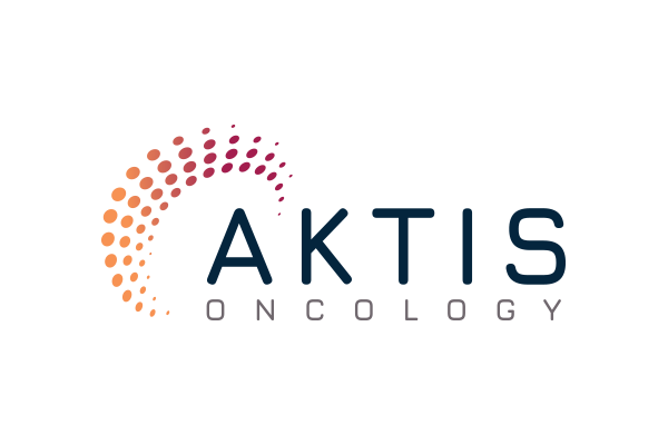 Aktis Oncology
