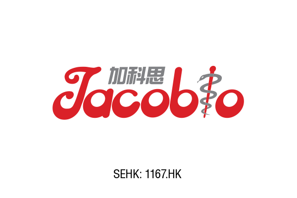 Jacobio Pharmaceuticals Group Co., Ltd