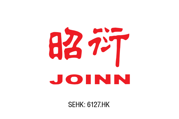 Joinn Laboratories