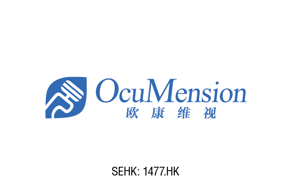 OcuMension Therapeutics
