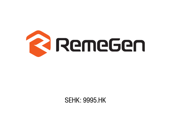 RemeGen Co. Ltd